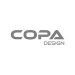 Copa square